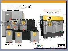 辽宁维修590直流调速器 现货欧陆590直流调速器
