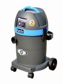 静音型工业吸尘器DL-1032T|宾馆地毯清理专用吸尘器