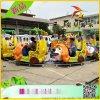 童星游乐厂家-新型欢乐锤-广场游乐设备-趣味娱乐