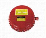 火敌100型气溶胶火灾自动灭火装置灭火效率迅速无污染无毒