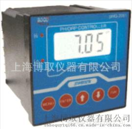 水质PH值检测仪,在线PH计,酸碱度检测仪,酸度计,国产  PH计