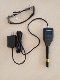 新品手持式点光源LED机 设备 紫外线固化** UV固化机 小巧固化灯
