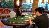 供应杭州拉斯维加斯游戏桌扑克桌出租