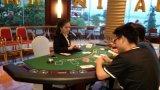 供應杭州拉斯維加斯遊戲桌撲克桌出租