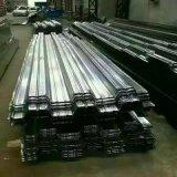 胜博 YX51-342-1025型楼承板 镀锌压型楼板 345B压型楼承板 275克镀锌楼承板0.7mm-1.5mm厚