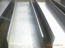 彬县制作不锈钢黑钛包边参考价格是多少【价格电议】