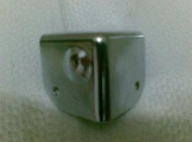 箱包配件(BJ-9388)