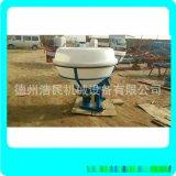 各種容量施肥機塑料桶1000公斤顆粒施肥器撒播機