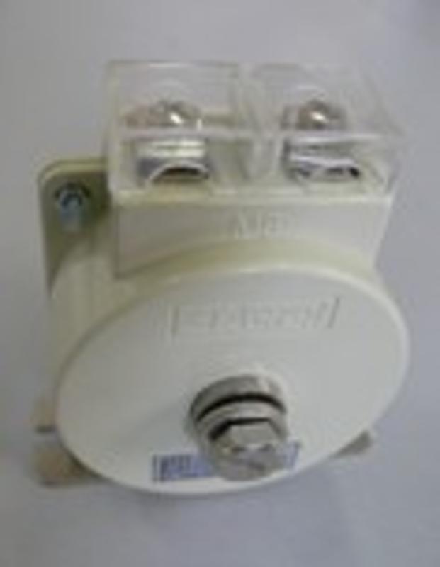 安科瑞AKH-0.66-M8-40/1 直接接入式电流互感器
