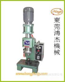 锁具旋铆机 汽车雨刮器旋铆机 电器配件旋铆机 气压旋铆机