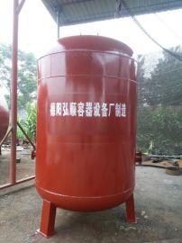 供应德阳不锈钢无塔供水器15282819575厂家**