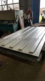 河北厂家供应1.0-2.0mm厚集装箱板