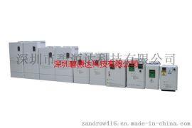 电磁加热控制器【安全稳定】安全节能