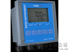 上海宽范围电源单元在线PH计,3年质保期液晶型在线PH计,高品质防水型户外在线PH计