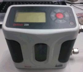 Bios气体流量计Defender510H/510M/510L