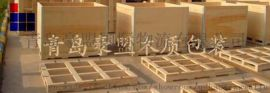 免熏蒸木箱1m 黄岛大亚场站附近上门测量安装加固一条龙