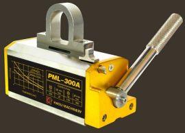 永磁起重器-PML