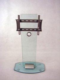 电视挂架台系列-DSG7021