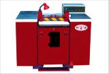 厂家直销,BD-400A带刀片皮机,牙刷绣开片机,植绒绣片皮,削皮机,铲皮机