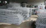 河北诺华丝网厂铅丝笼 六角石笼网  现货供应