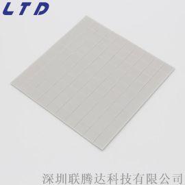 深圳BMS导热硅胶片电池管理系统导热硅胶片