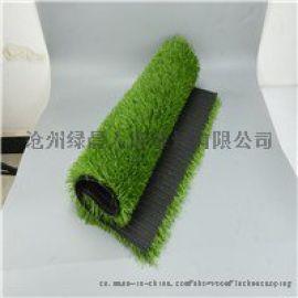 北京人造草坪供应商,北京幼儿园人造草坪厂家