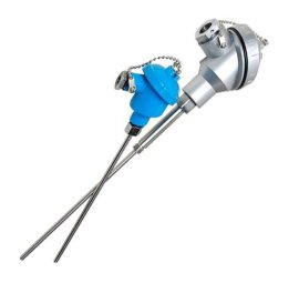 微尔仪表,耐磨,成都PT100生产,耐磨pt100热电阻传感器