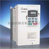 ABB ACS150-01E-04A7-2变频器