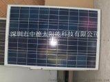 東莞太陽能家用發電系統廠家,太陽能滴膠板定做