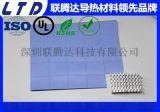 廠家直銷高導熱矽膠片
