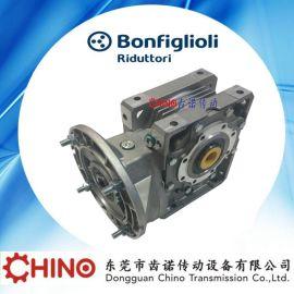 BONFIGLIOLI减速机W86
