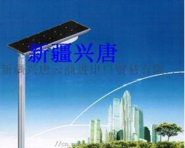 微光智能路灯,微光智能物联网路灯,微光智能庭院灯