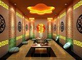 蘇州康舒達整裝家用電氣石汗蒸房KSD-D8013