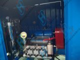 電廠純水除漆 防腐除鏽專用超高壓水射流清洗機