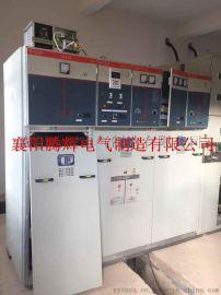 高压变频控制柜厂家与您一起分享10KV高压变频器优点和缺点