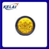 KALAI KLL19004-1 電子後尾燈貨車尾燈轉向燈LED剎車燈