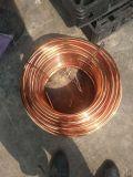 專業銅棒折彎加工 耐腐六角紫銅棒 裝飾銅棒定製
