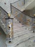 鐵藝 射切割欄杆 切割欄杆 樓梯鐵護欄 鐵樓梯欄杆