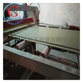 供应PVC床板, 供应塑胶床板,供应防虫床板