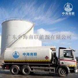 黑旋风杀虫剂专用D100环保溶剂油