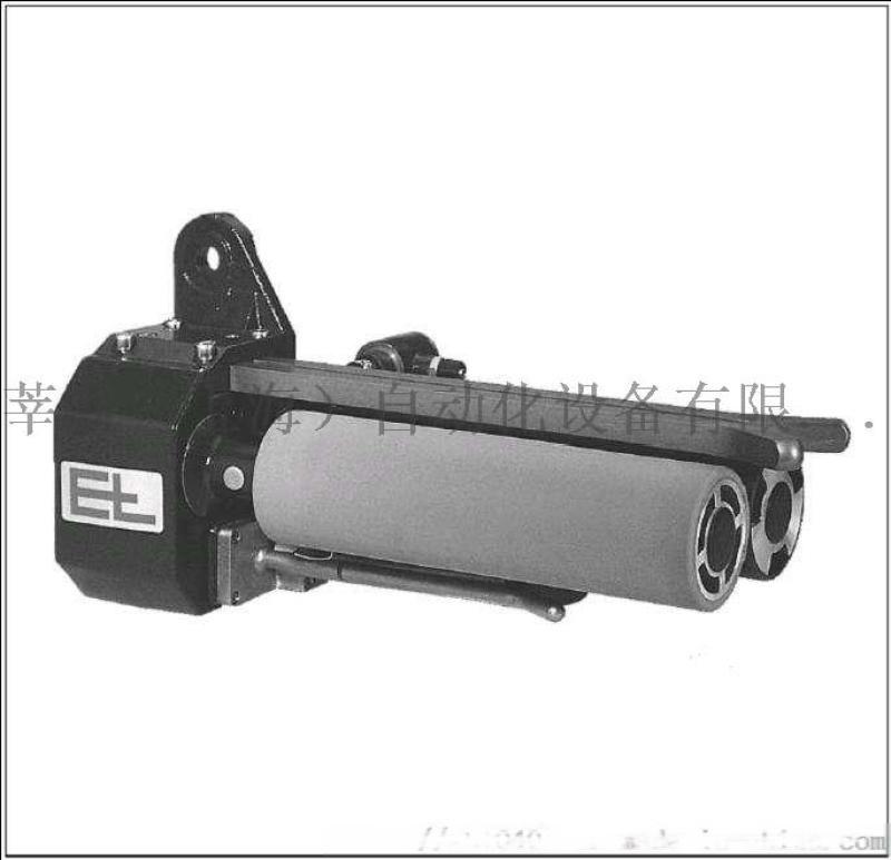 德国leuze油缸CSL505-R25-1975-M8莘默倾情供应