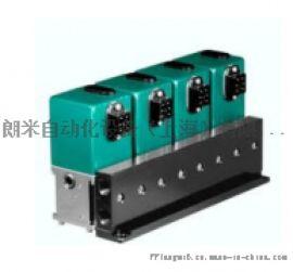 PROPORTION AIR压力传感器