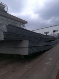 BS960E高强度钢板