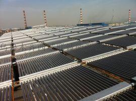 生产供应新疆太阳能集热工程