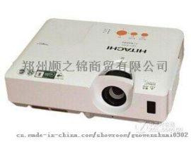日立HCP-347X、200X教学培训会议投影机