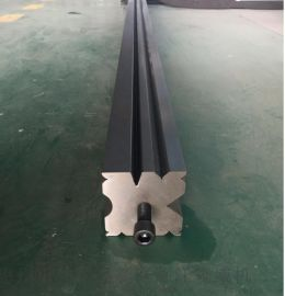 厂家直销 折弯机模具 数控折弯机上下模具