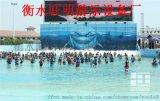 大型水屋水寨@南京大型水屋水寨@室内大型水屋水寨厂