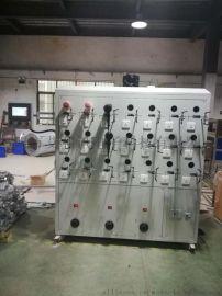 电吹风寿命测试设备QX-DCF20