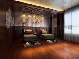 歐傑森全鋁整裝家居時尚環保 裝修首選加盟好項目
