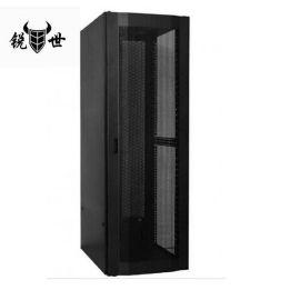 图腾K3.6622网络机柜22u1.2米标准19英寸网门机柜来图定制